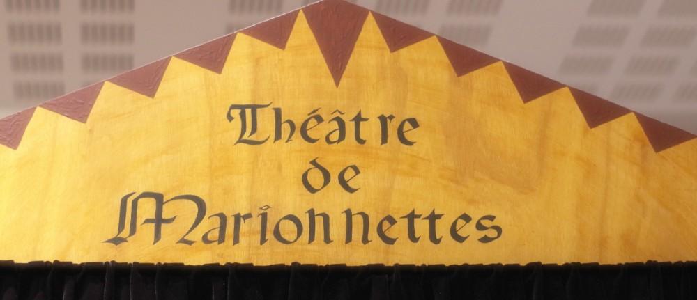 Bienvenue sur le nouveau site du Théâtre Pas Sage